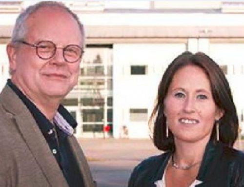 Local investors believe in InfiCure Bio